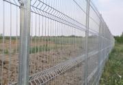 Garduri si porti industriale si rezidentiale