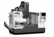 Utilaje CNC